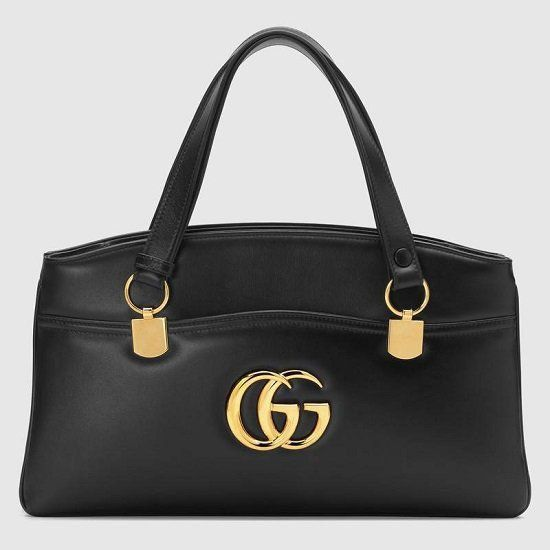 BOLSA GG ARLI TOP HANDLE 550130