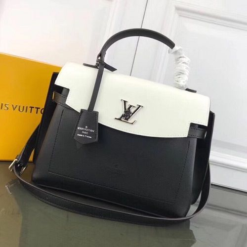 BOLSA LOUIS VUITTON LOCKME EVER M51395