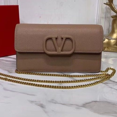 BOLSA VALENTINO SHOULDER BAG V0018