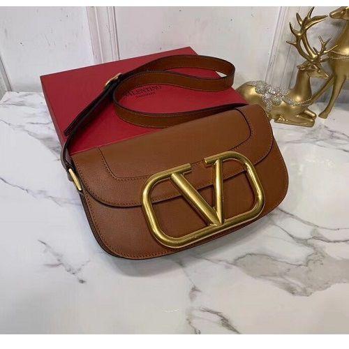 BOLSA VALENTINO SHOULDER BAG  V0030