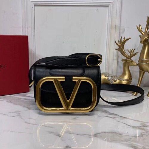 BOLSA VALENTINO SHOULDER BAG V0032