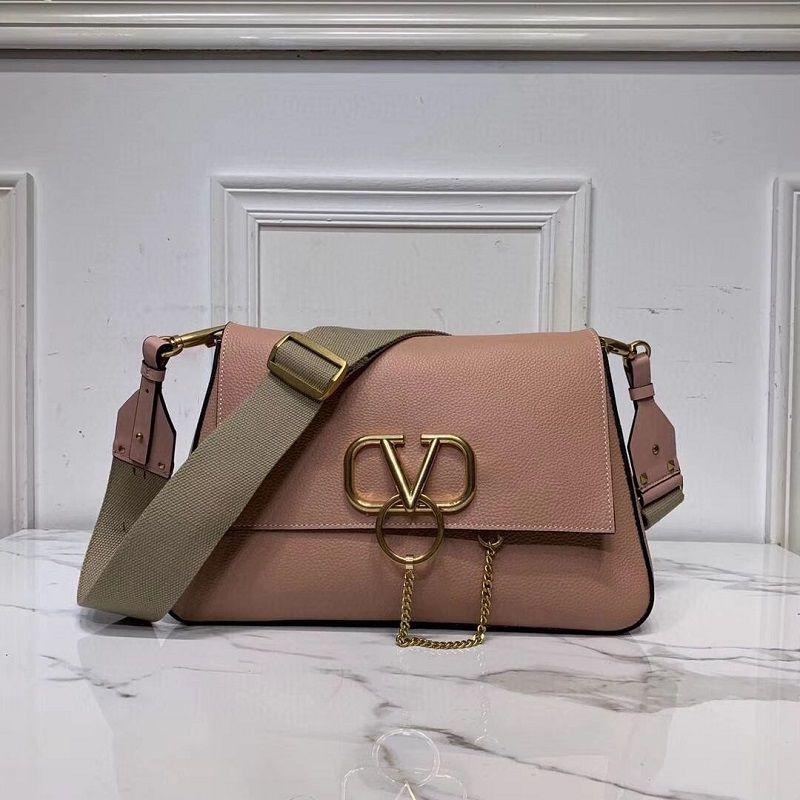 BOLSA VALENTINO SHOULDER BAG V0888