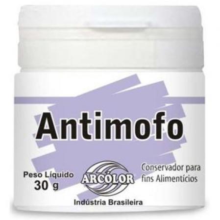 ANTI-MOFO ARCOPAN 30G ARCOLOR