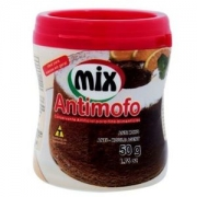 ANTIMOFO 50G MIX
