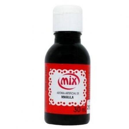 AROMA ARTIFICIAL DE MARULA 30ML MIX