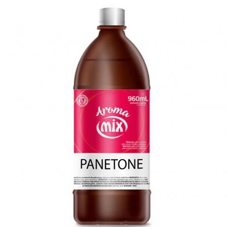 AROMA ARTIFICIAL DE PANETONE 960ML MIX