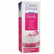 CHANTILLY 1L GRAN FINALE