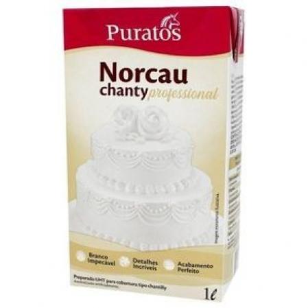 CHANTILLY CHANTY PROFESSIONAL 1L NORCAU
