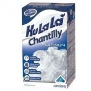 CHANTILLY HULALÁ PLATINUM 1L