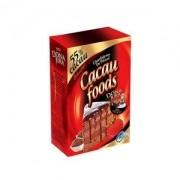 CHOCOLATE PÓ SOLÚVEL 55% CACAU 200GRS - DONA JURA