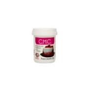 CMC 50G MAGO