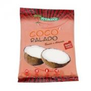 COCO RALADO SWEET COCO 1KG FRESCOCO