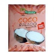 COCO RALADO SWEET COCO 500G FRESCOCO
