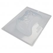 FORMA ESPECIAL TRAD- JOYSTICK BOX GRANDE