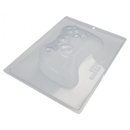 FORMA ESPECIAL TRAD- JOYSTICK BOX GRANDE (9813) BWB