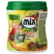 GELÉIA DE BRILHO 140G MIX