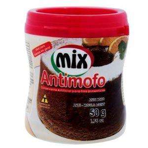 ANTIMOFO 50G MIX