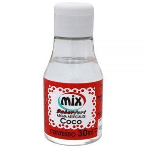 AROMA ARTIFICIAL DE COCO 30ML MIX
