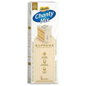 CHANTY MIX SUPREME 1L AMÉLIA