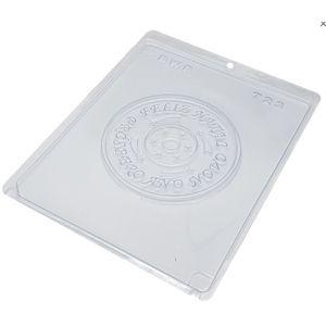 FORMA SIMP TRAD- CD FINAL DE ANO (723) BWB