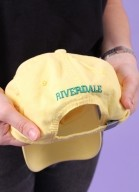 Boné Riverdale Pop's
