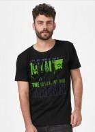 Camiseta Matrix Trindade