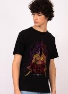 Camiseta Mortal Kombat Vitória Perfeita