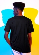 Camiseta Os Jetsons Elroy