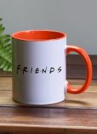 Caneca Friends Lagosta