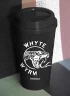 Copo Bucks Riverdale Whyte Wyrm
