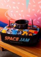 Kit de Cinema Space Jam