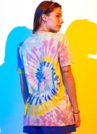 T-shirt Os Jetsons