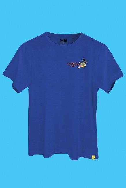 Camiseta A Vaca e o Frango Leite