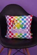 Almofada Cartoon Network Pride Parade