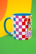 Caneca Cartoon Network Pride Parade