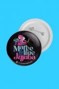 Cartela de Buttons Cartoon Network Pride Parade