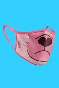Máscara Steven Universo Leão