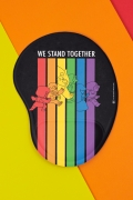 Mousepad Steven Universo Stand Together
