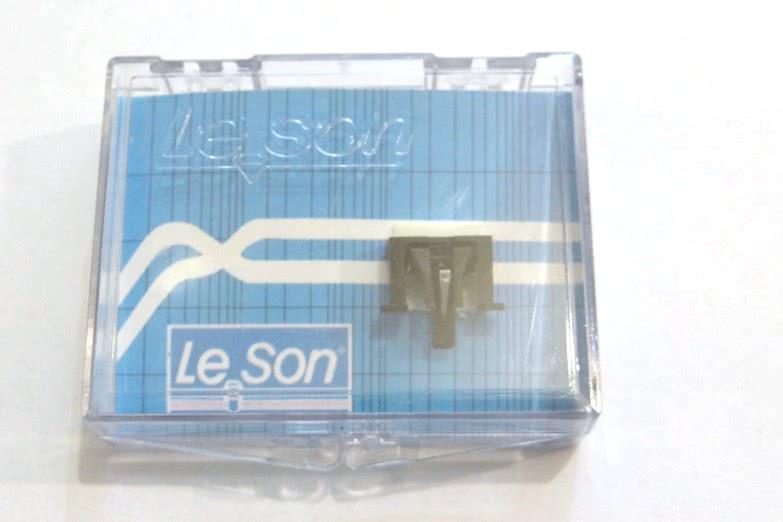 Agulha AG80 Leson CX-02