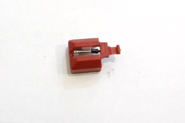 Agulha EPS41 CX-04