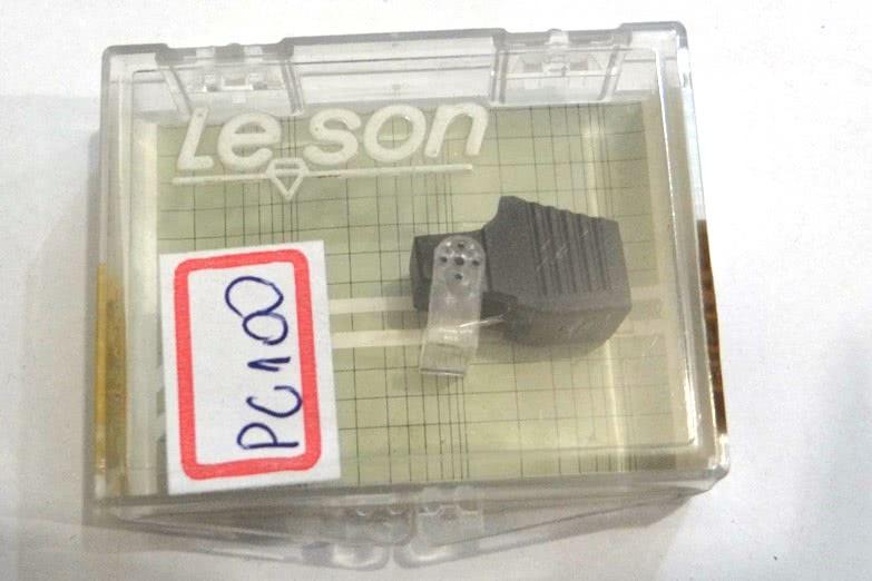 Agulha PC100 Leson CX-07