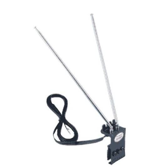 Antena TV Movel B200 26.081