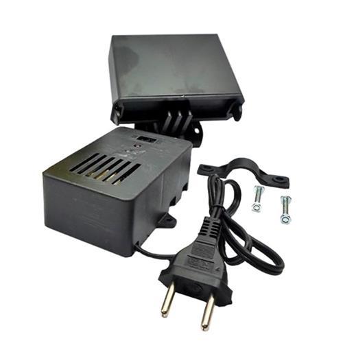 Booster UHF 40db 26.069.2