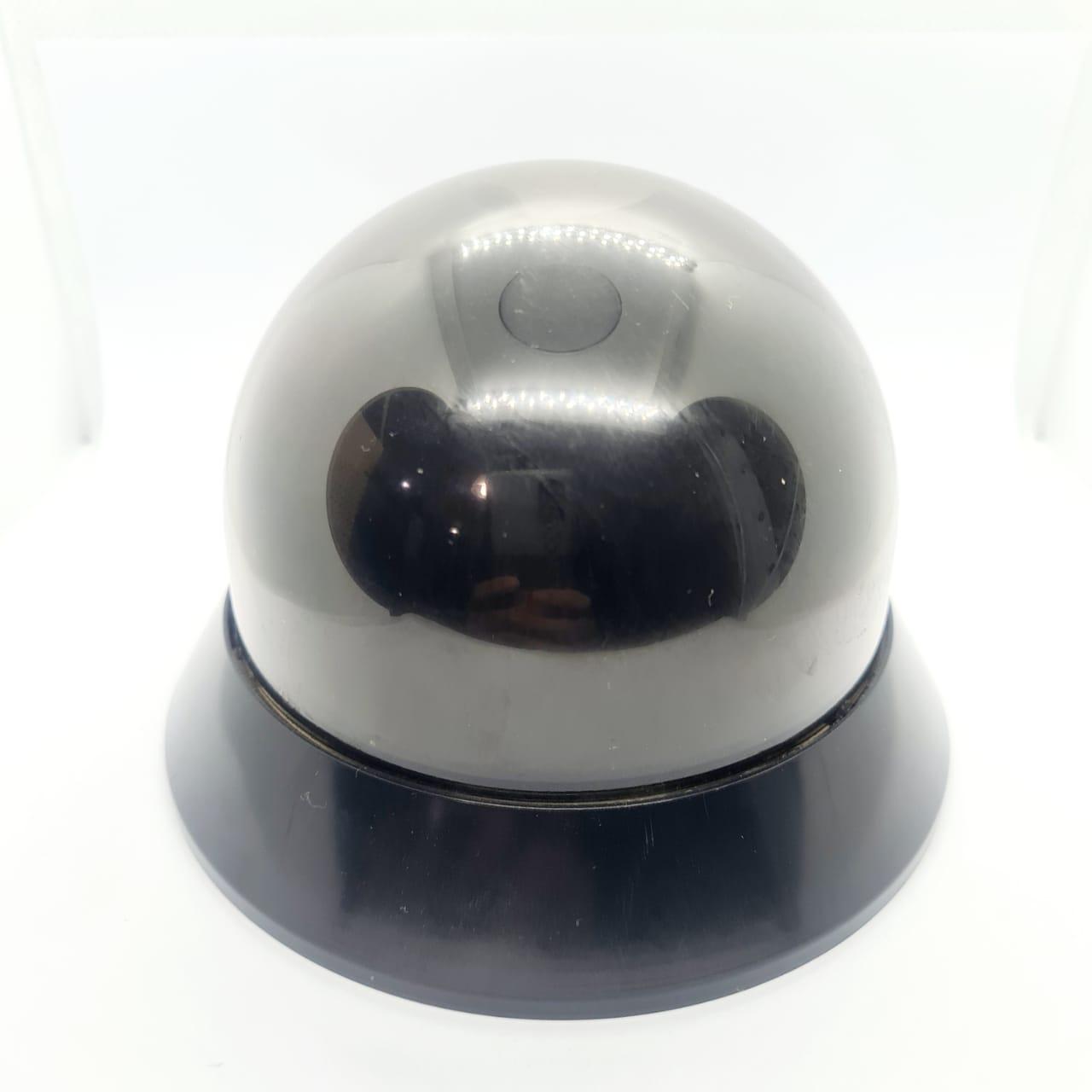 Caixa Plastica Montagem PC532 Dome 127 X 25 Patola