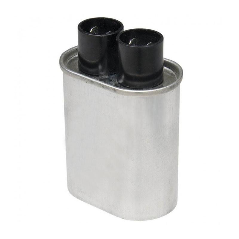 Capacitor para Microondas 0,91uF X 2100V