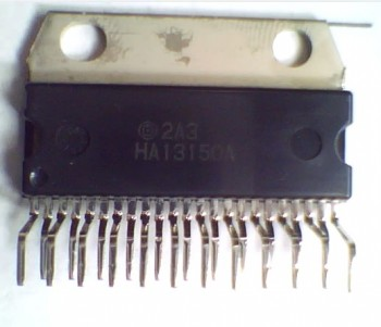 Circuito Integrado  HA13150 CI 33
