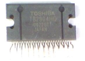 Circuito Integrado TB2904 CI 155