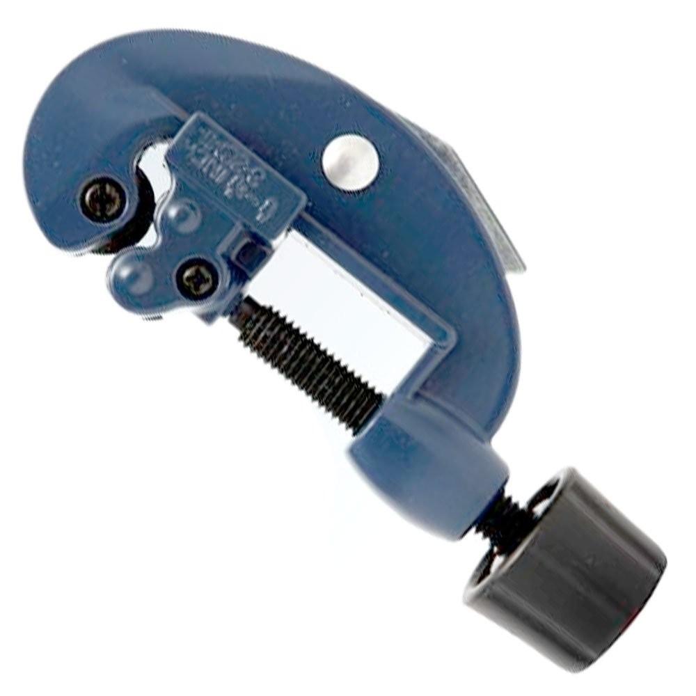 Cortador de Tubos 3mm - 28mm 75.002