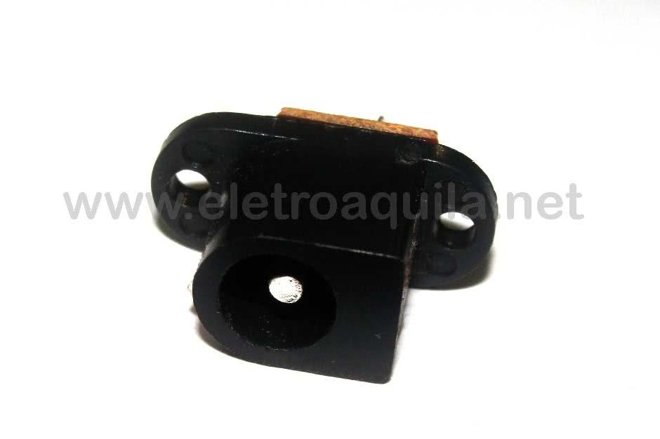 Femea P4 Parafuso 2,1 X 5,5 mm 25.043.2   CX103