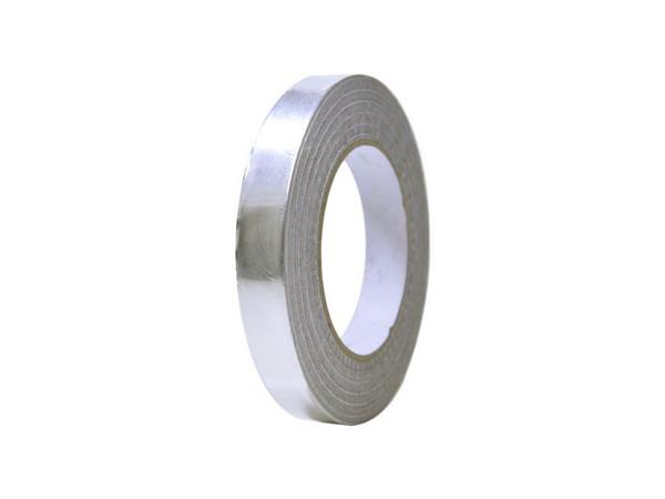 Fita Adesiva Aluminio HS802 18mmx45m ESD 21J786 70.016.5